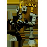 logo_dicoy_citudor_encyclopedyx