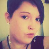 sonia_citudor