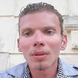 tatayy_citudor